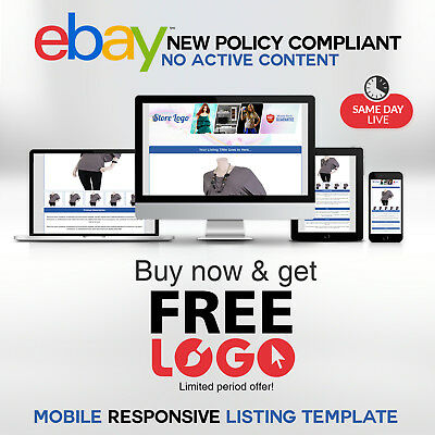 Auction Templates, Web Domains/ Email/ Software, Business