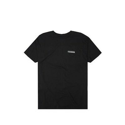 Manner T-shirt The Hundreds - Payne
