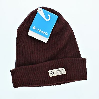 4bf69507900 COLUMBIA SPORTSWEAR CO. Lost Lager Beanie -  10.00
