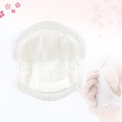 Breast Pads Disposable Nursing Pad Absorbent Maternal Feeding Cover 12/20PCS EME
