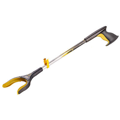 "Helping Hand Company - Arthri-Grip PRO Reacher/Grabber - Long (32""/82cm)"
