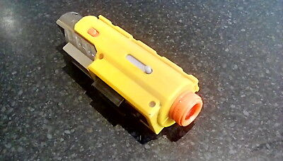 Nerf N-Strike Recon Red Dot Sight Tactical Light Attachment Gun Laser Accessory