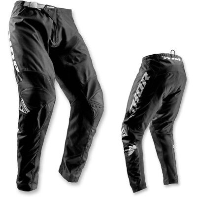 Thor Sector Zones Offroad Motocross MX Pants