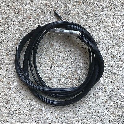 Sturmey Archer Universal 3 Speed Gray Shifter Cable Vintage NOS