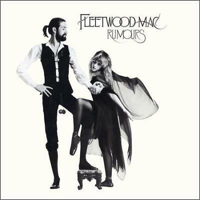 Rumours [35th Anniversary Deluxe Edition] by Fleetwood Mac (Vinyl, Apr-2011,...