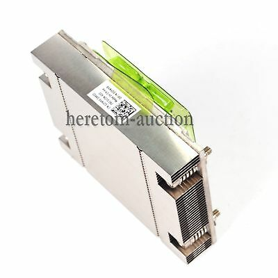 2Fky9 02Fky9 R430 Heat Sink For Dell Poweredge R430