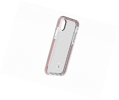coque force case iphone xs