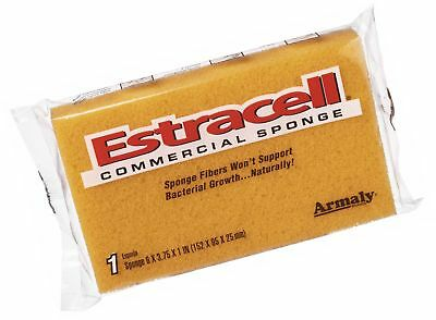 Armaly Estracell Commercial Sponge