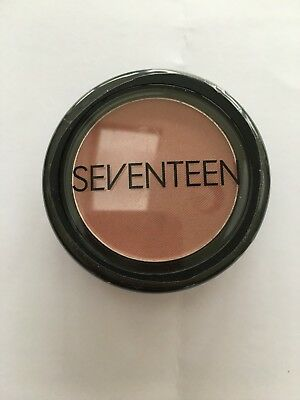 Brand New Sealed Boots Seventeen The Cheek Of It Blush Powder Multiple Shades