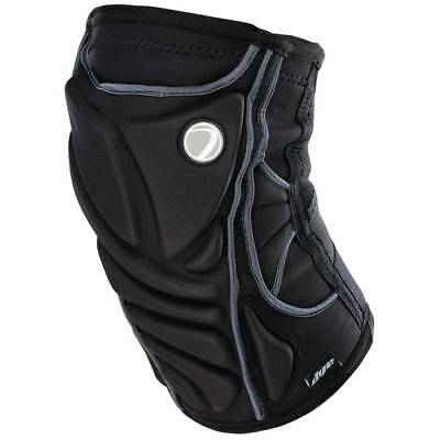 dye Paintball - Knee Pads / Knie Schoner