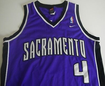 new style b483c fe151 uk sacramento kings purple jersey fc6a6 74d30