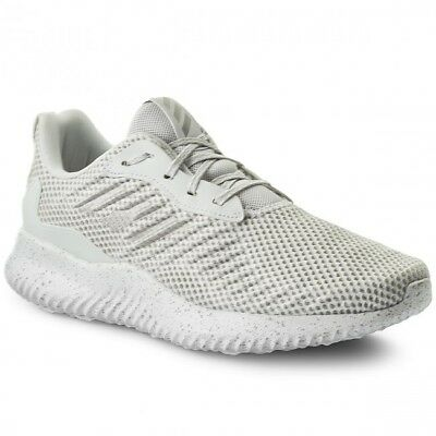 buy popular 8a639 a66bb Adidas alphabounce mens running shoes Size UK 10 US 10.5 EUR 44.23 Ref  4300