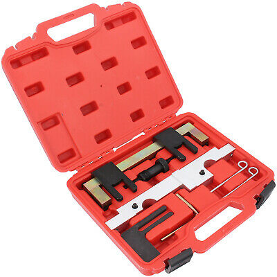 Engine Timing Tool BMW Motor N43 B16 N43 B20 E81 E82 E87 E90 E60 1.6 2.0