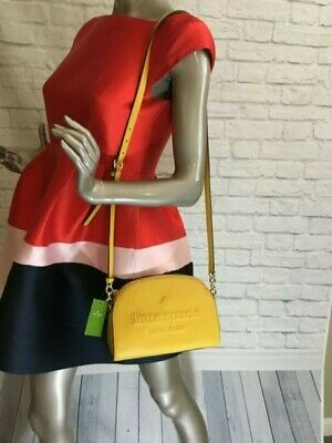 NWT Authentic KATE SPADE Penny Greta Court 3 COLOR 10/2018 new LINE Glitter