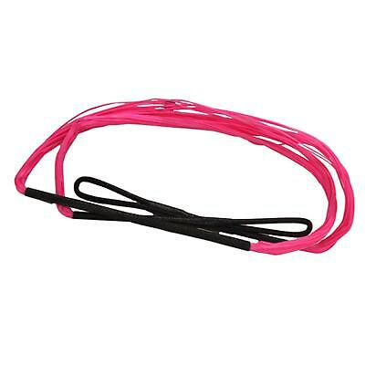 Rapture Trophy Ridge Medium Replacement Biscuit Outdoor Sports pink