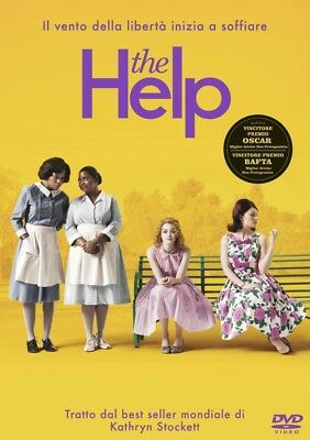 Tate Taylor - The Help