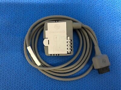 Medtronic Lead Introducer Cable 3550-31, 30 Day Warranty