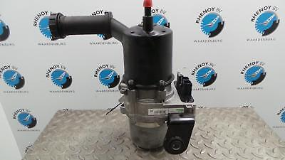 Power Steering pump Peugeot 3008 9803397980