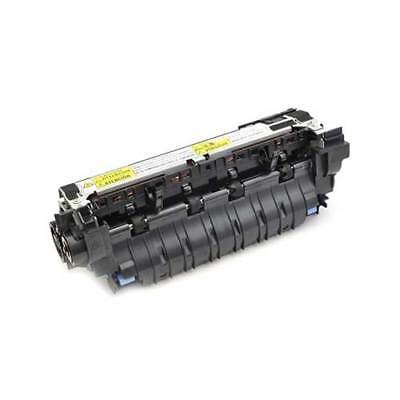 NEW Genuine HP LaserJet Enterprise 600 M601/M602/M603 FUSER CE988-67902 RM1-8396