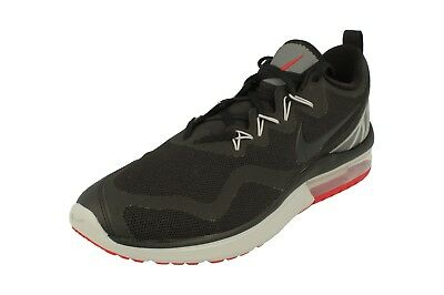 NIKE AIR MAX Ivo LTR Mens Running Trainers 580520 Sneakers Shoes 006 ... 8bf02ab87