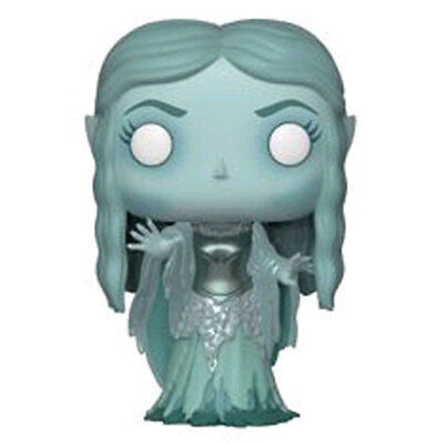The Lord of the Rings Galadriel Tempted US Exclusive Pop! Vinyl Figure NEW Funko