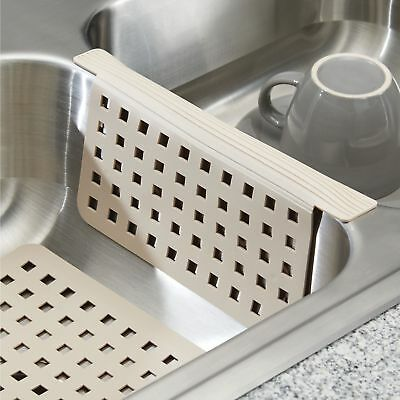 Sink Mats For Double Sinks Tyres2c