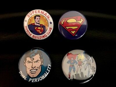 Cyborg Justice League Movie Pin FanSets DC Comics Local Comic Shop Day 2017 E4