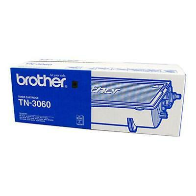 Brother TN3060 Toner Cartridge 6,700 Pages