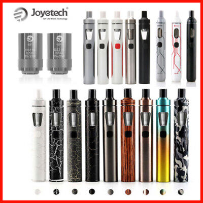 1Joyetech 1Vape 1eGo Aio Starterr Kit¹ All Colors 100% Authentic + BF SS316 Opt