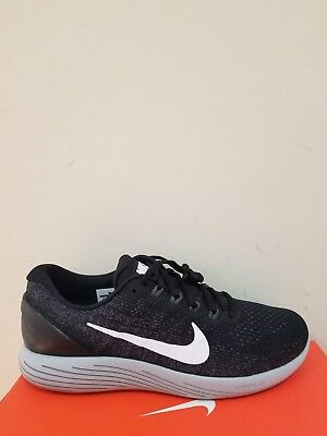 the best attitude a4b35 fd838 NIKE MEN'S LUNARGLIDE 9 Running Shoes Size 8.5 NIB