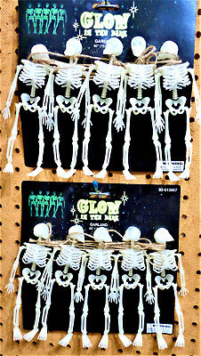 Halloween Decor Door Cover 60 X 30 Glow In The Dark Table Cover