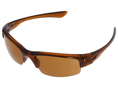 643699d013 OAKLEY HOLBROOK XL Polarized Sunglasses OO9417-0759 Clear Prizm ...