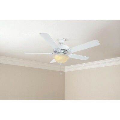 NEW ANDERIC CEILING Fan Ceiling Fan Kit Universal Up/Down ... on