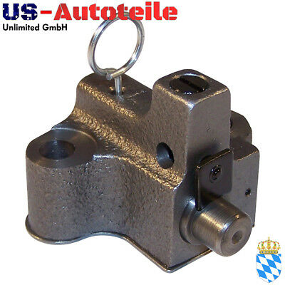 Steuerkettenspanner, links Jeep Grand Cherokee WK/WH 2005/2009 (4.7 L)