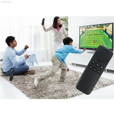 F142 Home Remote Control Original Accessories 433 MHz Indoor for Fire TV Stick