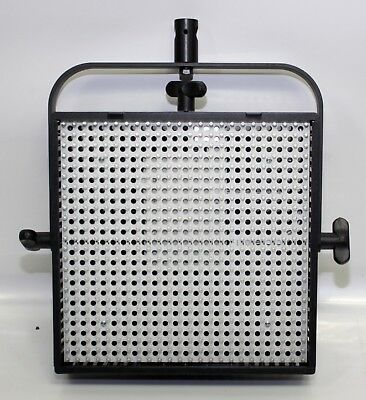 Litepanels 903-1001 1X1 Daylight 5600K Flood Great Condition