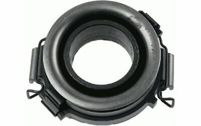 01b4a04878 SACHS CLUTCH RELEASE bearing 3151 600 549 - £60.00