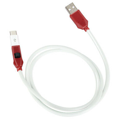 EDL CABLE DEEP Flash Mode Qualcomm 9008 Mode Cables For Xiaomi Cellphone