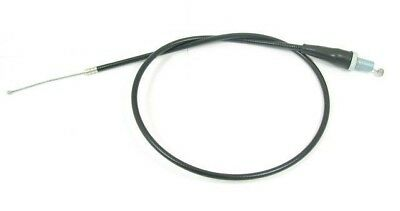 Brake Cables for Kawasaki Bayou 220 KLF220 Front Lower 1989-2002 by Race-Driven