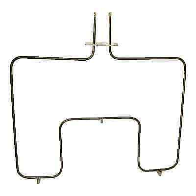 318255006 For Frigidaire Oven Bake Element