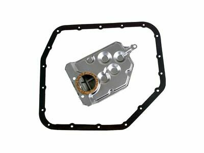 Automatic Transmission Filter Kit For 2004-2006 Nissan Maxima 2005 B629BY