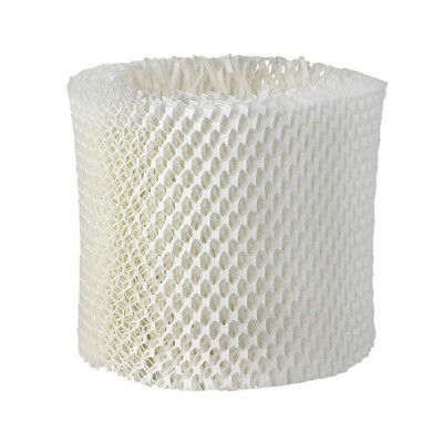 20x13cm White Humidifier Filter Cartridge Replacement For Honeywell HAC-504AW