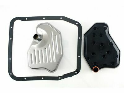 For 1994-2010 Ford F150 Automatic Transmission Filter Kit 37157FG 2007 1995 1996