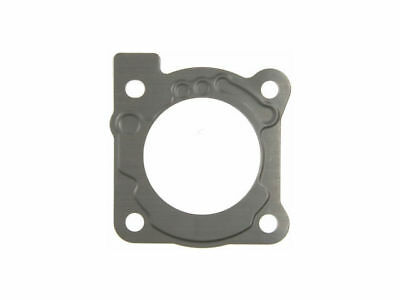 For 2006-2007 Honda Accord Throttle Body Gasket 87268FC 2.4L 4 Cyl