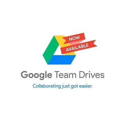 Unlimited for google drive unlimited not EDU  ACC 100% Secure BUY 3 win 2
