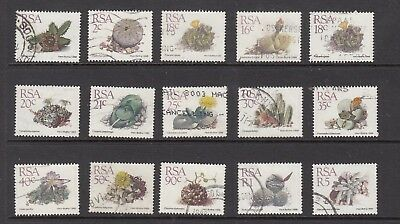 SOUTH AFRICA STAMPS USED.Rfno.C41.