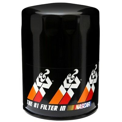 Pro Series OE Replacement Performance Engine Oil Filter K and N - PS-3001 K&N