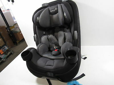Safety 1st Grow and Go 3-in-1 Convertible Car Seat, Harvest For Moon CC138DWV