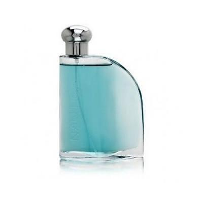 Nautica Classic by Nautica 1.7 oz EDT Cologne for Men Tester