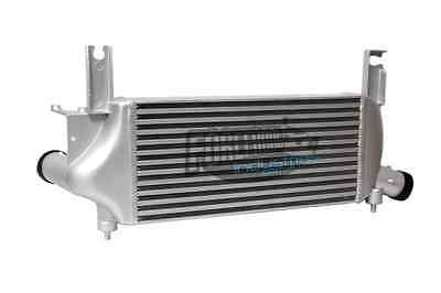 Navara D40 YD25 2.5L Upgraded ALLOY Intercooler - Direct replacement